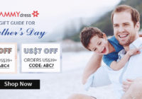 Celebrate Father's Day by Unique Gift ideas.