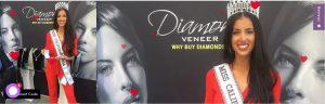 Diamond Veneer Coupon Code